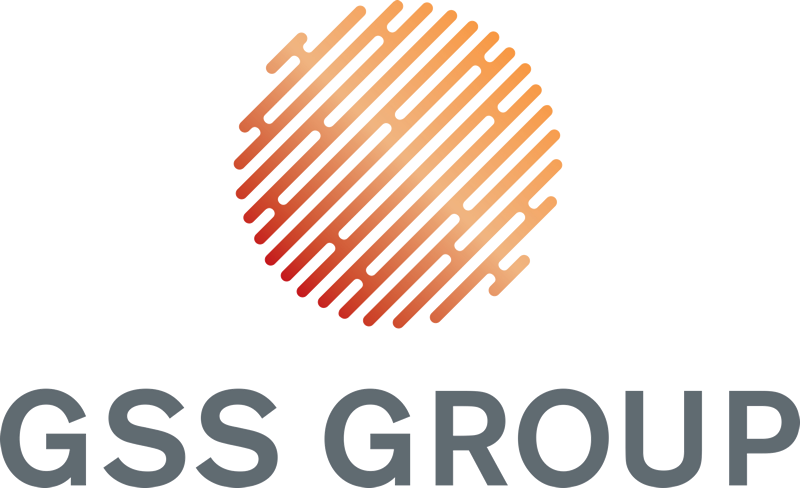 Global Safety Systems Group
